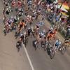 Bike the Bricks 2nd Race 52711_0004