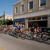Bike the Bricks 2nd Race 52711_0018