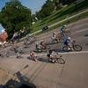 Bike the Bricks 2nd Race 52711_0010