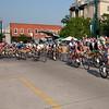 Bike the Bricks 2nd Race 52711_0020