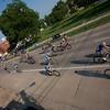 Bike the Bricks 2nd Race 52711_0011
