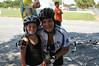 Bike to the Beach Frankie and Daniela 45 miles_0008