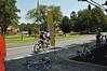 Bike to the Beach Frankie and Daniela 45 miles_0019