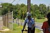 Bike to the Beach Frankie and Daniela 45 miles_0012