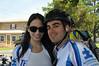 Bike to the Beach Frankie and Daniela 45 miles_0006