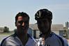 Bike to the Beach Frankie and Daniela 45 miles_0016