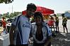 Bike to the Beach Frankie and Daniela 45 miles_0010