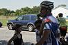 Bike to the Beach Frankie and Daniela 45 miles_0015