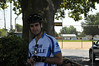 Bike to the Beach Frankie and Daniela 45 miles_0003