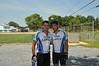 Bike to the Beach Frankie and Daniela 45 miles_0017