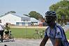 Bike to the Beach Frankie and Daniela 45 miles_0013
