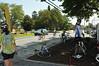 Bike to the Beach Frankie and Daniela 45 miles_0020