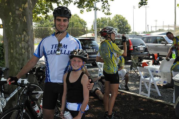 Bike to the Beach Frankie and Daniela 45 miles_0004