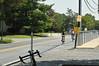 Bike to the Beach Frankie and Daniela 45 miles_0021