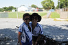 Bike to the Beach Frankie and Daniela 45 miles_0002