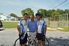 Bike to the Beach Frankie and Daniela 45 miles_0018
