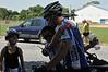 Bike to the Beach Frankie and Daniela 45 miles_0014
