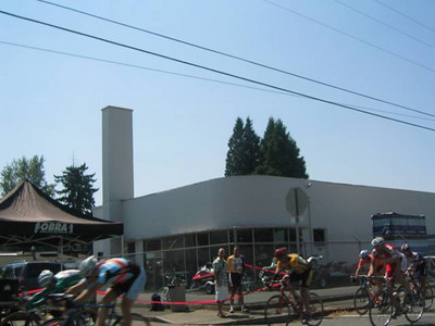 oregon crit champs 2004-1