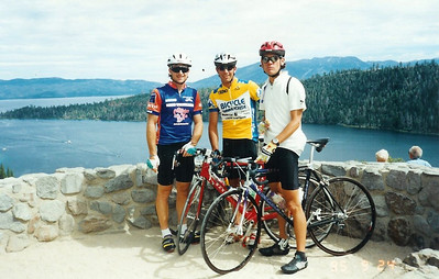 tahoe ride boys-1
