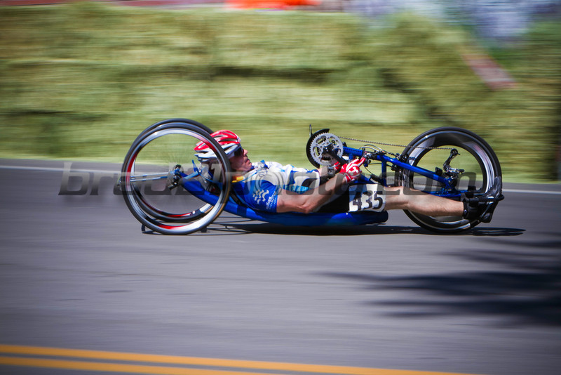 IMAGE: http://www.brad21photo.com/Sports/Bikes/Mighty-Tour-De-Nez-2013/i-m96WLKL/3/L/20130728-IMG_6919-L.jpg
