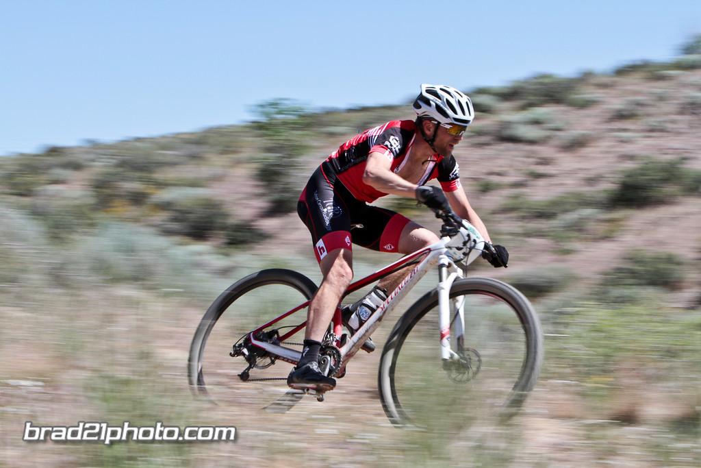 IMAGE: http://www.brad21photo.com/Sports/Bikes/Peavine-Challenge-2013/i-B49fdp9/2/XL/20130602-IMG_2147-XL.jpg