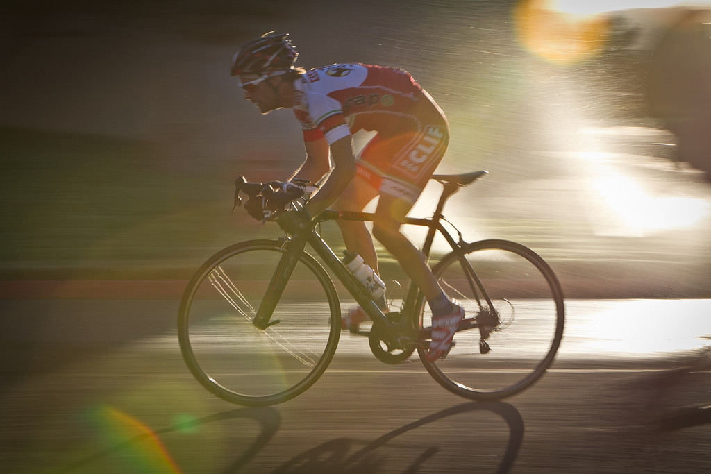 IMAGE: http://www.brad21photo.com/Sports/Bikes/Reno-Wheelmen-Airport-Twilight/i-rV5q6LL/1/XL/IMG_5728-XL.jpg