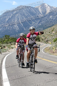 Tour of the Carson Valley 2014