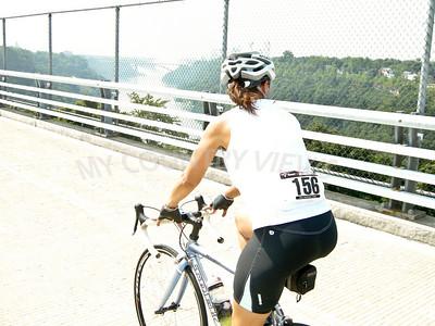 2009 Biking-25
