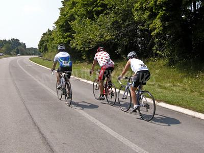 2009 Biking-28