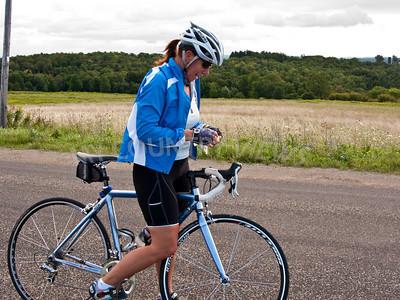 2009 Biking-50