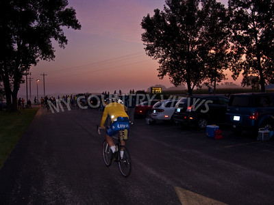 2009 Biking-58