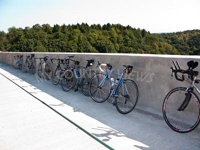 2009 Biking-74