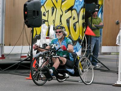 2010 Biking Calvin's-48