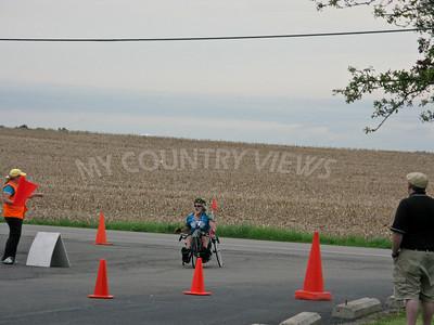 2010 Biking Calvin's-47