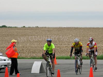 2010 Biking Calvin's-53