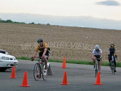 2010 Biking Calvin's-37
