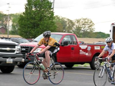 2010 Biking Calvin's-38
