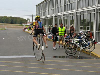 2010 Biking Calvin's-30
