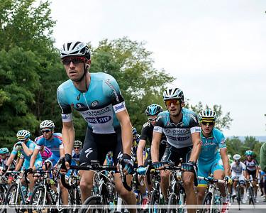 20130915-Grand Prix Cycliste de Montréal