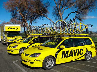 Neutral support from Mavic http://www.mavic.com/ewb_pages/m/mav_assistance.php
