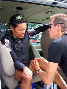 Tony Cruz http://www.longbeachcaliforniabiketour.com/index.php/meettonycruz/