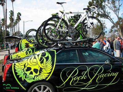 Rock Racing:  http://www.rockracing.com/