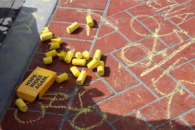 Chalks for kids