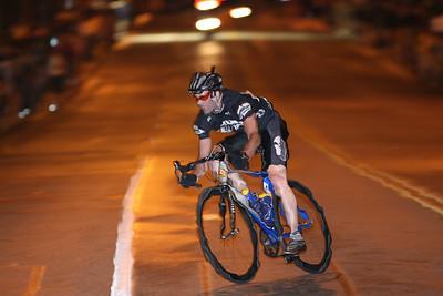 2008 Rochester Criterium Bike race