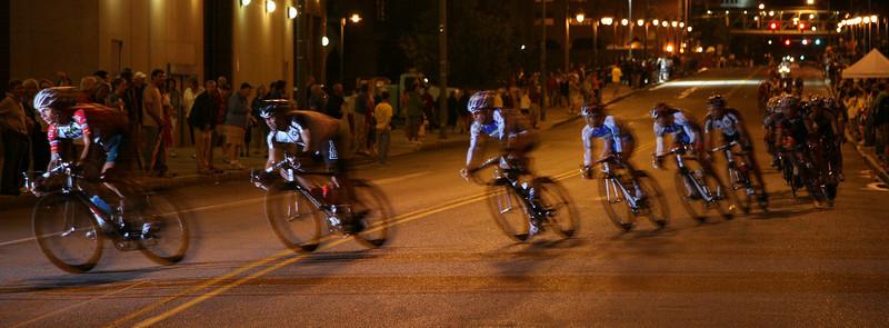 face lite 2008 Rochester Criterium Bike race