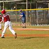 006 - Bill Bond Baseball April 27 2018