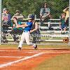 021 - Bill Bond Baseball April 27 2018