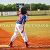 016 - Bill Bond Baseball April 27 2018