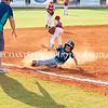 010 - Bill Bond Baseball April 30 2018