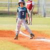 012 - Bill Bond Baseball April 30 2018